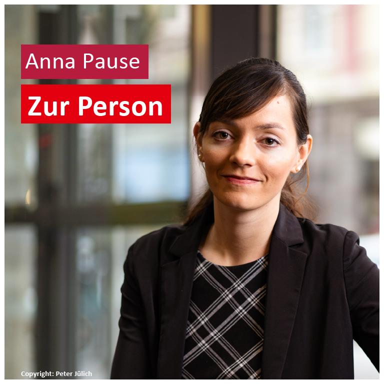 Anna Pause