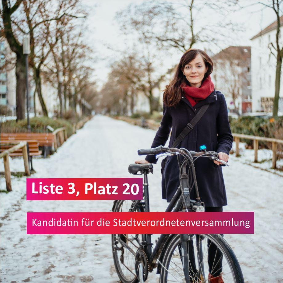 Anna Pause Platz 20